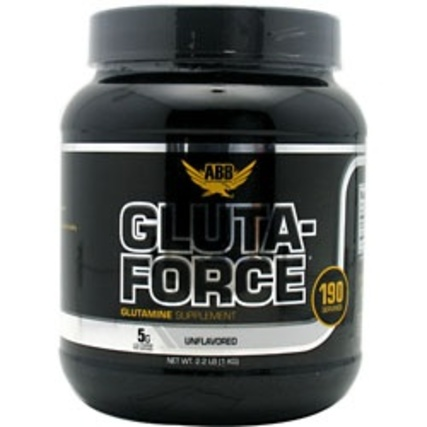 ABB GLUTA-FORCE, 1000 Grams