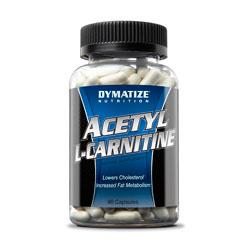 Acetyl L-Carnitine, 90 Capsules 705016479016