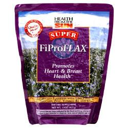 Super FiProFlax, 15 Ounces 010043050399