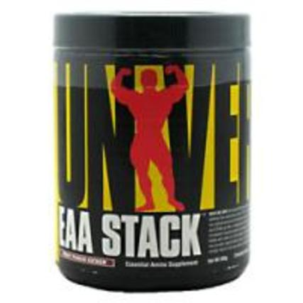 Universal Nutrition EAA Stack, 260 Grams