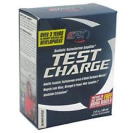 All American EFX Test Charge Aroma Block-R, 30 Servings
