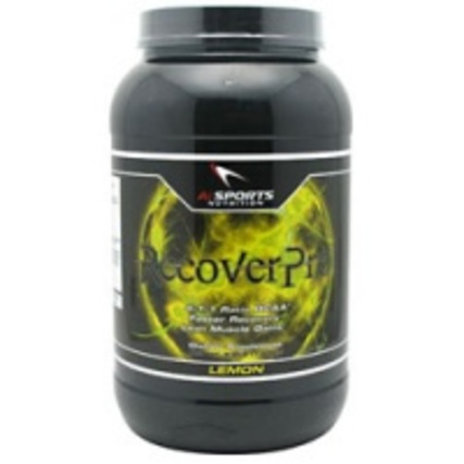 AI Sports Recover Pro, 1000 Grams