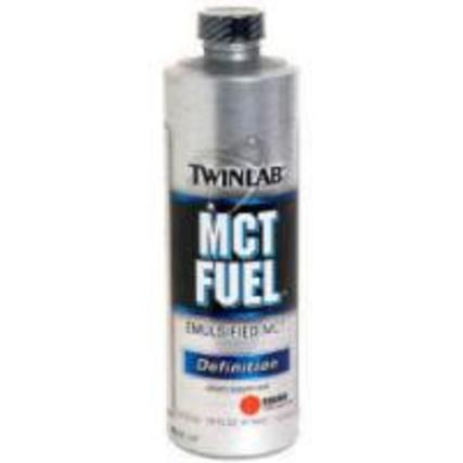 MCT FUEL LIQUID