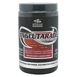 Betancourt Nutrition Englutarade Reinforcer, 60 Servings