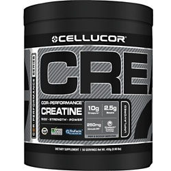 COR-Performance Series Creatine
