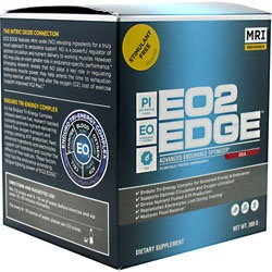 MRI EO2 Edge, 20 Servings