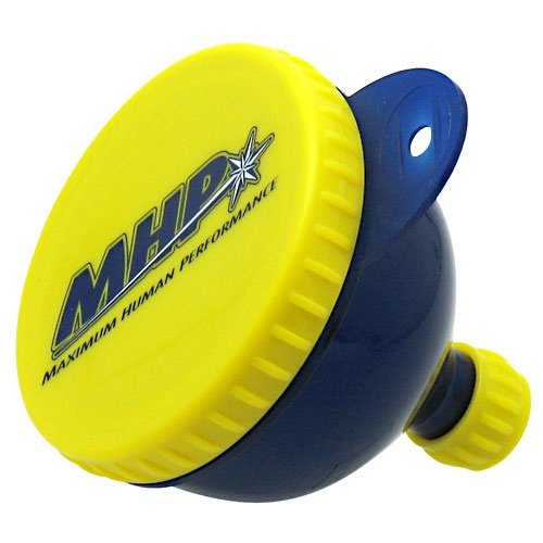 MHP Load And Go Funnel