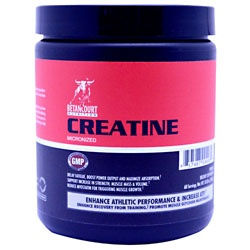 Creatine Micronized, 300 Grams 857487004089