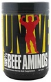 Image of 100% Beef Aminos, 200 Tablets by Universal Nutrition