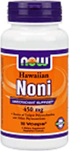 Noni 450 mg Hawaiian
