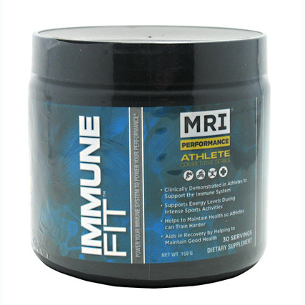 MRI Immune Fit, 30 Servings