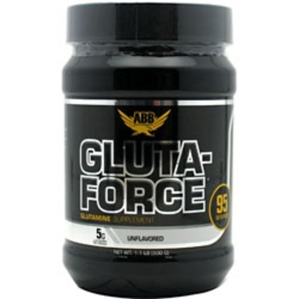ABB GLUTA-FORCE, 500 Grams