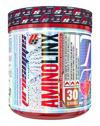 Pro Supps Amino Linx, 30 Servings