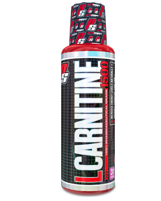 L-Carnitine 1500, 31 Servings, Green Apple Flavor 682055407968