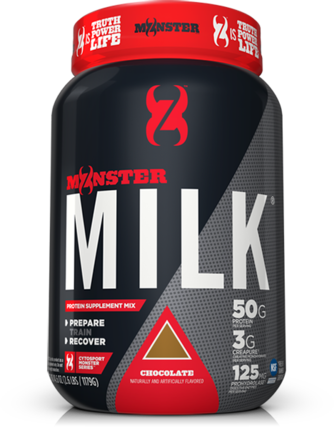 Cytosport Monster Milk, 2.06 Pounds