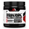 Image of Havok, 30 Serving, Blue Razz by American Metabolix