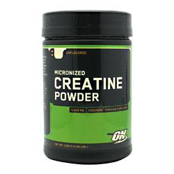Creatine Micronized Powder, 1200 Grams 748927025743